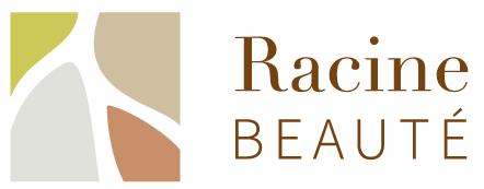 Racine Béaute
